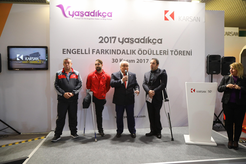 URUK6514