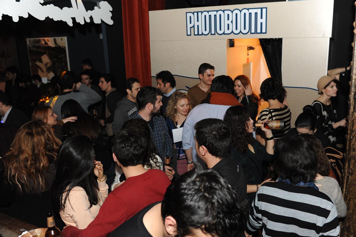 photobooth_05