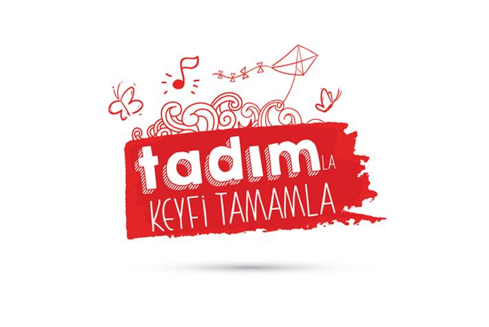 tadim_001 (1)